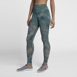 🆕️ Nike Power Pocket Hyper Tight Fit